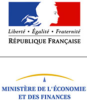 ministere-eco-finance
